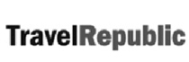 travel republic logo mobile