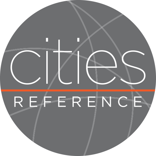 logo_citiesreference