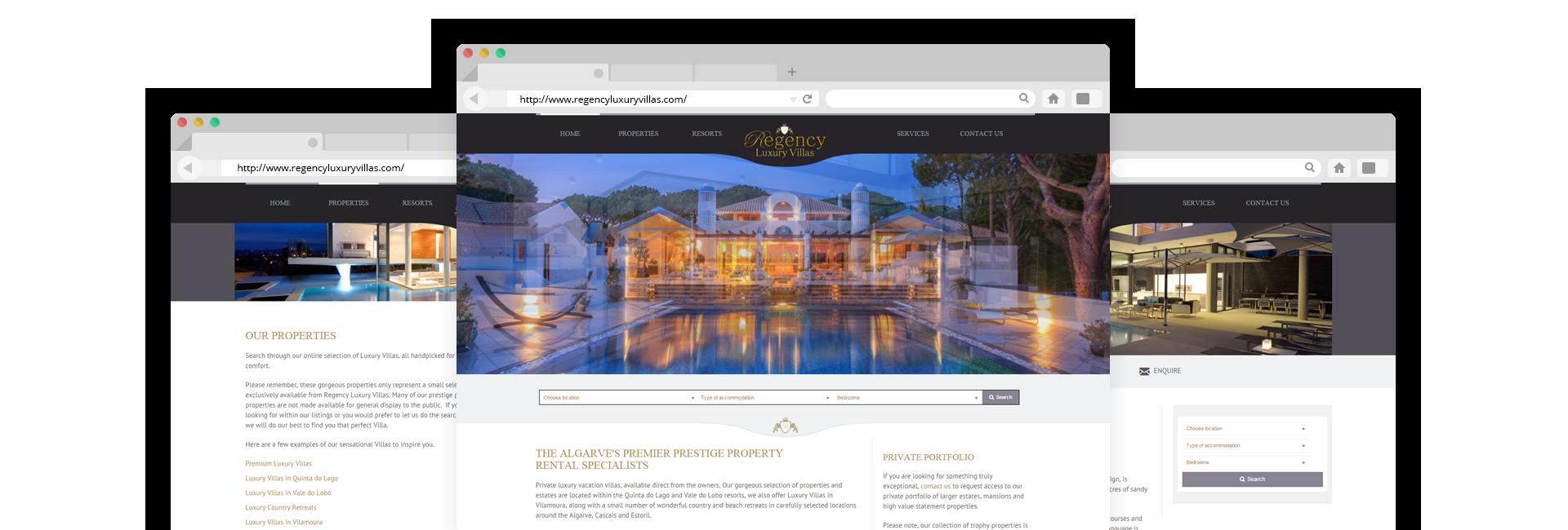 luxury-regency-villas