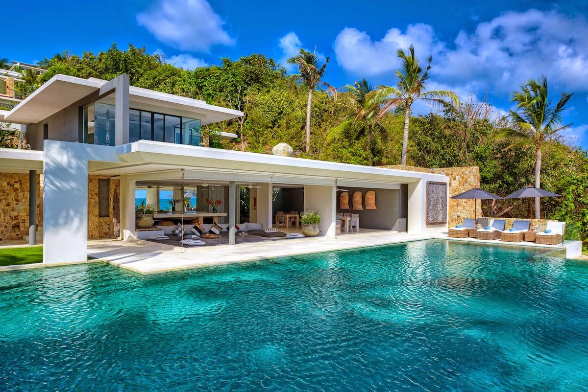 private-luxury-villas-1093803