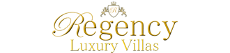 customer_logo