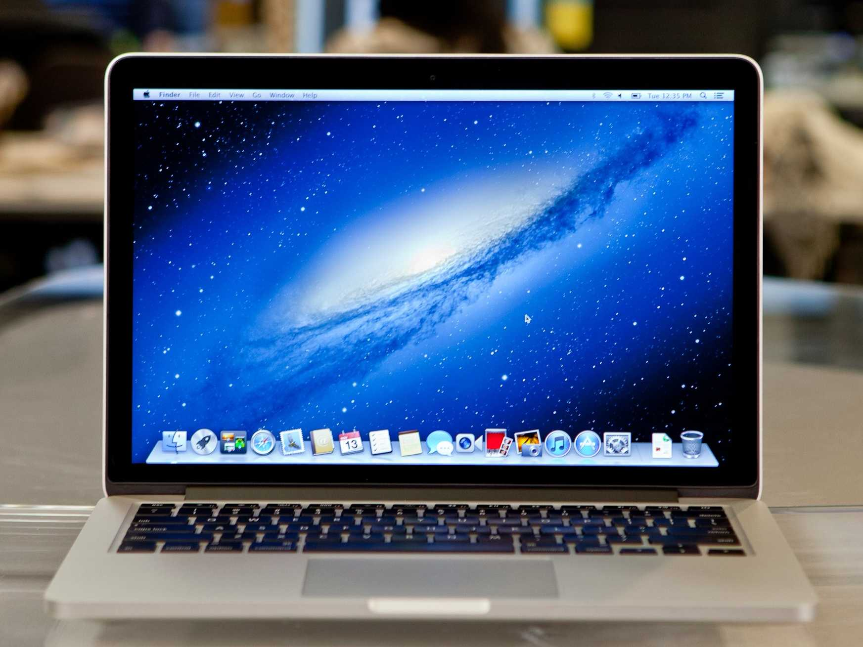 review-apples-13-inch-retina-macbook-pro