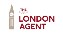 the_london_agent