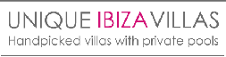 unique ibiza villas