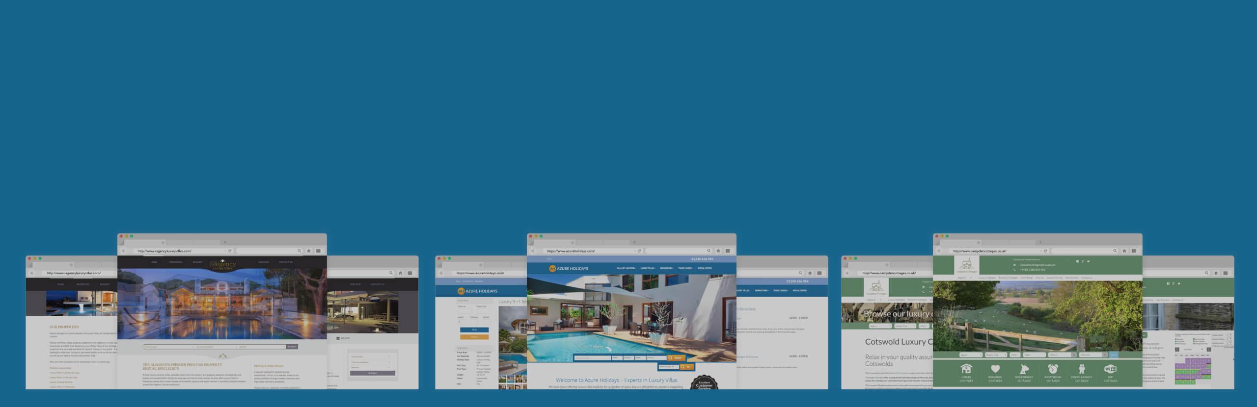 Web design image 2