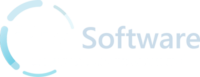 ipro software logo for dark bg