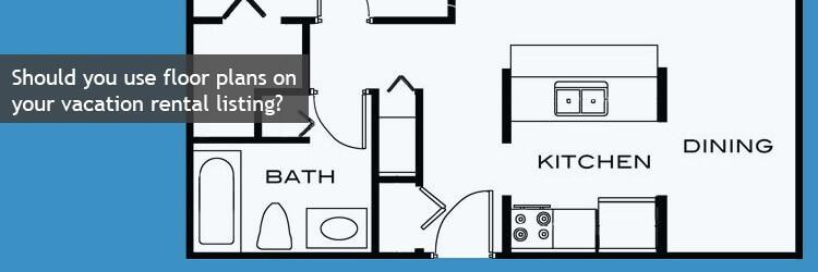 floor plan blog