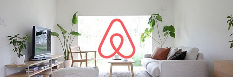 Lessons from airbnb blog
