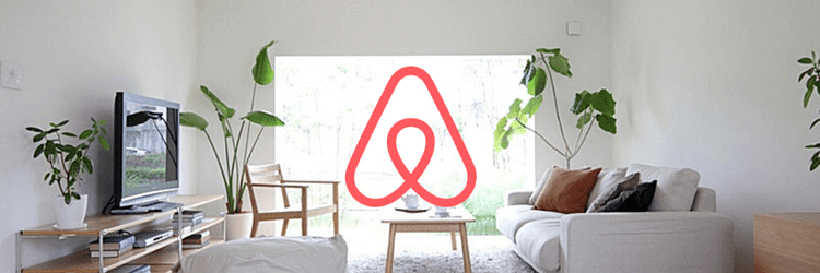 Lessons to learn from airbnb blog