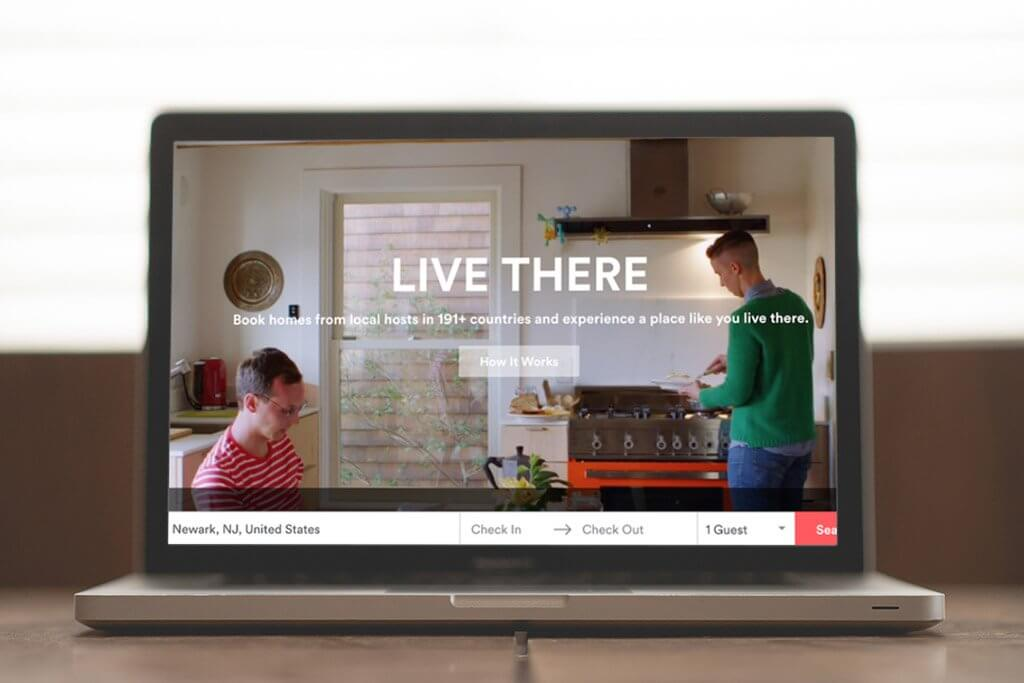 airbnb-live-there