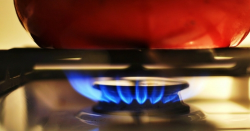 gas safety for short term lets