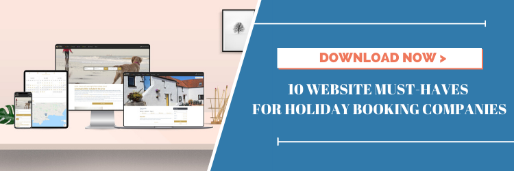 10 Website Must haves